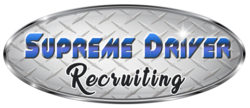 A Leading Provider of Driver Staffing II Texas II 50 States